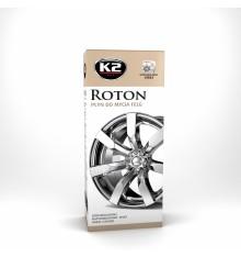 K2 ROTON 700 ML