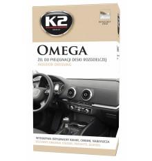 K2 OMEGA 500 ML