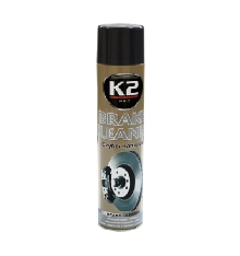 K2 BRAKE CLEANER - 600 ml