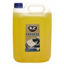 K2 EXPRESS 5 L
