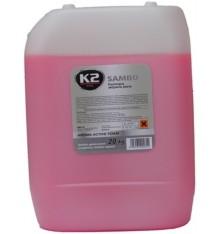 K2 SAMBO 20 KG