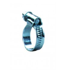PRIMA 8-16 ISO 9002 9mm