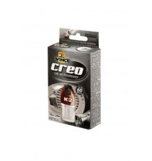K2 CREO NEW CAR REFILL
