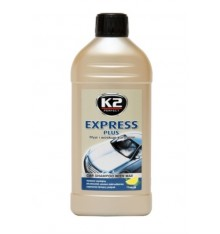 K2 EXPRESS PLUS 500 ML
