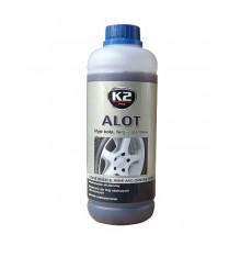 K2 ALOT 1 L