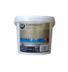 K2 TORNADO 1 KG