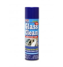 C331  GLASS CELAN