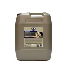 K2 TEXAR 10W-40 BENZIN DIESEL LPG 20 L
