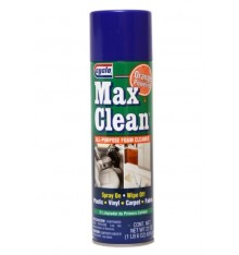 MAX CLEAN  CYCLO