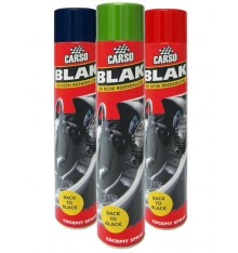 Blak mix zapachów - 750ml