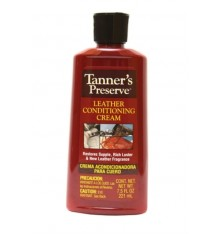 K2 LEATHER CONDITIONER 221 ML