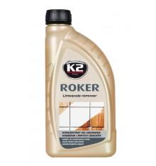K2 ROKER 1L