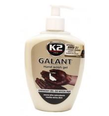 K2 GALANT 500 ML
