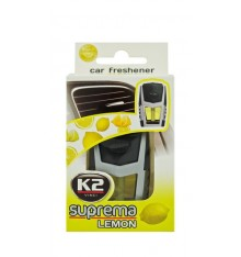 K2 SUPREMA LEMON