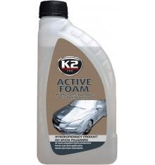 K2 ACTIVE FOAM 1 KG