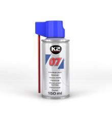 K2 07 150 ML