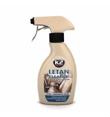K2 LETAN CLEANER 250 ML