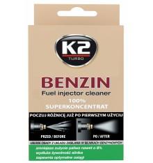 K2 BENZIN 50 ML