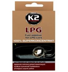 K2 LPG 50 ML