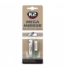 K2 MEGA MIRROR 6 ML