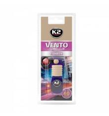 K2 VENTO FAHREN 8 ML