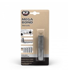K2 MEGA BOND 60 G  BLISTER