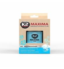 K2 MAXIMA OCEAN 50 ML