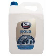 K2 BOLD 5 L