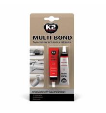 K2 MULTI BOND