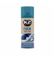 K2 FOX 200 ML