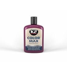 K2 COLOR MAX 200 ML BORDOWY