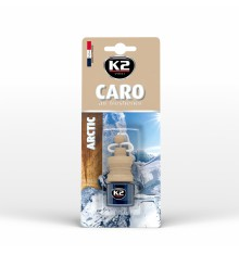 K2 CARO ARCTIC 4 ML