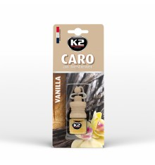 K2 CARO VANILLA 4 ML