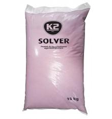 K2 SOLVER 15 KG