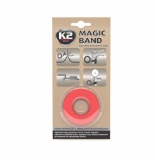 K2 MAGIC BAND