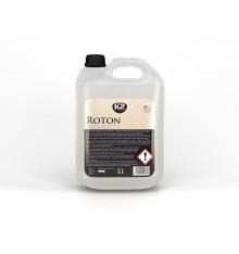 K2 ROTON 5L krwawiący płyn do mycia felg
