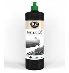 K2 LUSTER Q3 ZIELONY 1000 G