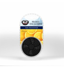 K2 MAXO EXCLUSIVE LEMON 45 G