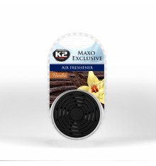 K2 MAXO EXCLUSIVE VANILIA 45 G