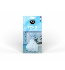 K2 ROKO OCEAN 20 G