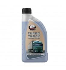 K2 TURBO TRUCK 1 KG
