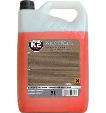 K2 MAXIMA 5L
