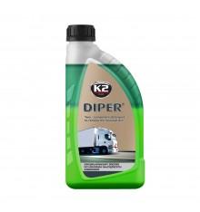 K2 DIPER 1 KG