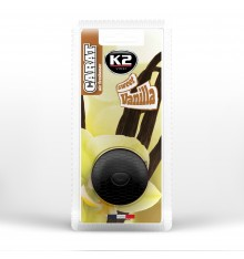 K2 CARAT SWEET VANILLA 2,7 ML