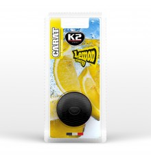 K2 CARAT LEMON ENERGY 2,7 ML