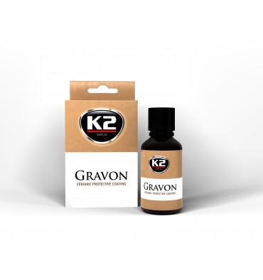 K2 GRAVON REFILL 50ml