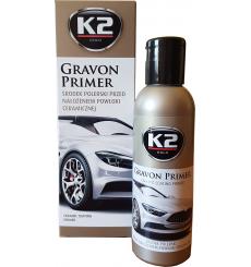 K2 GRAVON PRIMER 140g