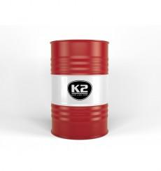 K2 KULER LONG LIFE -35°C NIEBIESKI 222 KG