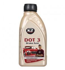 K2 DOT3  500 G