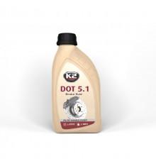K2 DOT5.1 500 G